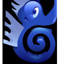 [Astuces] Se proccurer un FTP gratuit  Fireftp